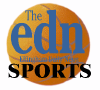 Effinghamdailynews.com logo