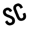 Effortlessskin.com logo