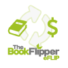 Eflip.co logo