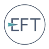 Eftlab.co.uk logo