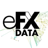 Efxnews.com logo