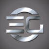 Egear.be logo