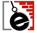 Eglentowicz Demolition & Environmental Services