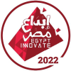 Egyptinnovate.com logo