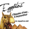 Egyptos.net logo