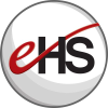 Ehealthcaresolutions.com logo