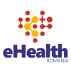 Ehealthromania.com logo