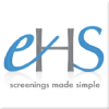 Ehealthscreenings.com logo