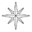 Empire Hospitality