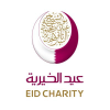 Eidcharity.net logo