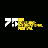 Eif.co.uk logo