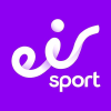 Eirsport.ie logo