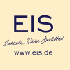 Eis.at logo