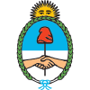 Ejercito.mil.ar logo