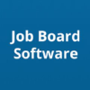 Ejobsitesoftware.com logo