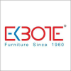 Ekbotefurniture.com logo
