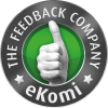 Ekomi.it logo