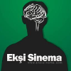 Eksisinema.com logo