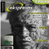 Ekspresas.co.uk logo
