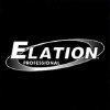 Elationlighting.com logo