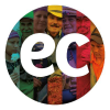 Elcampesino.co logo