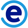 Elcome.co.uk logo