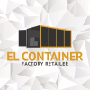 Elcontainer.cl logo