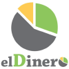 Eldinero.com.do logo