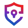 Elearnsecurity.com logo