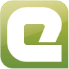 Electricalcounter.co.uk logo