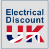 Electricaldiscountuk.co.uk logo