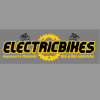 Electricbikes.it logo