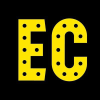 Electriccastle.ro logo