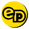 Electricdreams.com logo
