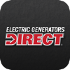 Electricgeneratorsdirect.com logo