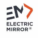Electric Mirror, LLC