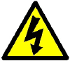 Electricstuff.co.uk logo