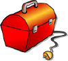 Electrictoolbox.com logo