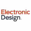 Electronicdesign.com logo