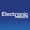 Electronicproducts.com logo