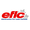 Electronicsforless.ca logo