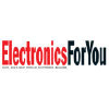 Electronicsofthings.com logo