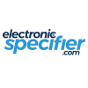 Electronicspecifier.com logo