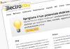 Electroyou.it logo