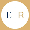Elegantresorts.co.uk logo