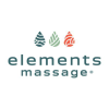 Elementsmassage.com logo