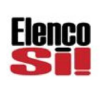 Elencosi.it logo