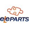 Eleparts.co.kr logo