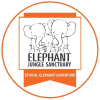 Elephantjunglesanctuary.com logo