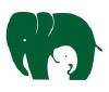 Elephantnaturepark.org logo